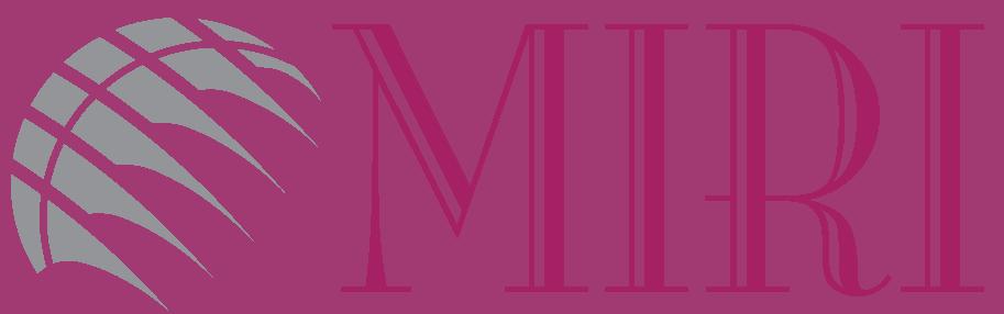 Miri Biomed